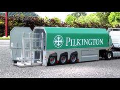 Video zum Bericht über den Floatliner-Glaslader in TRUCKS & Details 02/2013, der Modellbauzeitschrift für Nutzfahrzeugfreunde. www.trucks-and-details.de