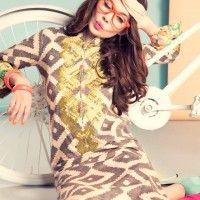 Coco by Zara Shahjahan Designs of Summer (7)
