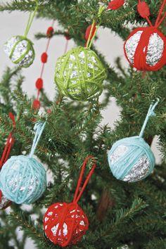 foil ornaments http://www.exclusivepackagingny.com/