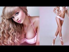 Latina Gangbanged Watch Part 2 On Templeporn Best Porn Site Ever  Cf 87 Ce B1 Cf 81 Ce B9 Cf 84 Cf 89 Ce Bc Ce Ad Ce Bd Ce B1  Cf 87 Cf 84 Ce B5 Ce Bd Ce Af Cf 83 Ce Bc Ce B1 Cf 84 Ce B1  Ce Ba