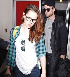 Robert Pattinson: Why He Really Dumped Kristen Stewart — Final Blowup Revealed