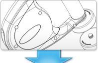 Dimension Control Drawings