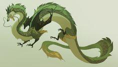 https://negaduck9.deviantart.com/