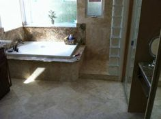 Pro #160135 | H B Contracting | Mission Viejo, CA 92691 Duct Cleaning, Cabinet Refacing, Mission Viejo, Room Additions, Bathtub, Standing Bath, Bathtubs, Bath, Bath Tub