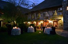 The Farm Inn is a privately owned Country Hotel and Conference Centre on the eastern outskirts of Pretoria. The Farm Inn has that special something extra - a wildlife sanctuary within the city. Golf Estate, Country Hotel, Silver Lake, Married Life, Wildlife, Pretoria, Table Decorations, City, Lakes