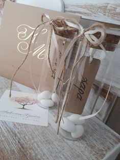 Baptism Decorations, Wedding Decorations, Invitation Cards, Invitations, Groom Accessories, Bride Gifts, Getting Married, Wedding Day, Place Card Holders