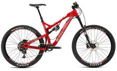 Tracer 275 Alloy – 2015