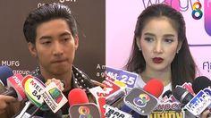Popular Right Now - Thailand : แพท ณปภา พดแบบน! หลง โตโน ลนไมรบขวญหลานเพราะไมสนทกนแลว... http://ift.tt/2dAJ9mn