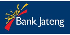 BANK JATENG JAWA TENGAH