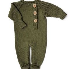Baby boy coming home outfit-Baby boy clothes-Gender neutral baby clothes-Knit baby romper-Uni. : Baby boy coming home outfit-Baby boy clothes-Gender neutral baby clothes-Knit baby romper-Unique baby gift-Baby clothes-Organic baby clothes – – Baby Boy Clothes Hipster, Newborn Boy Clothes, Knitted Baby Clothes, Organic Baby Clothes, Baby Outfits Newborn, Toddler Outfits, Baby Boy Outfits, Kids Outfits, Knitted Baby Romper
