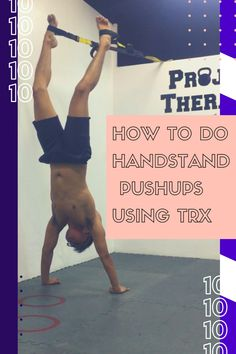 Trx Suspension Trainer, Shoulder Workout, Calisthenics, Body Weight, Trainers, Workouts, Exercise, Fitness, Ejercicio