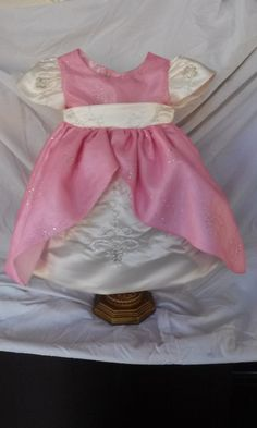 Fit for a Princess by Kid50s on Etsy