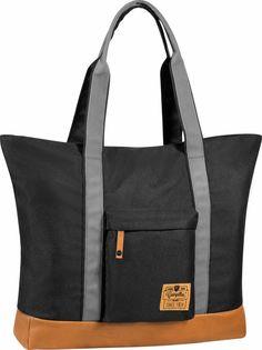 Cat® Bags - Logging - Tote Bag