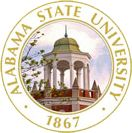 Alabama State University was founded in 1867, in Marion, Ala., as a school for African-Americans. The school started as the Lincoln Normal School with $500 raised by nine freed slaves now known as the Marion Nine, making ASU one of the nation's oldest institutions of higher education founded for black American.
