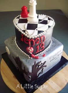 Miraculous 35 Best Twilight Cakes Images Twilight Cake Twilight Cupcake Cakes Funny Birthday Cards Online Overcheapnameinfo