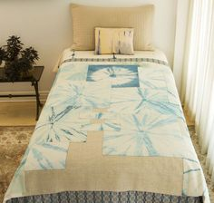 57 Best Products Images On Pinterest Textile Design