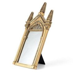 Harry Potter Desktop Mirror of Erised | ThinkGeek