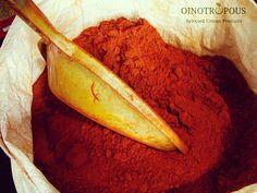 Red Hot Pepper  #red #hot #pepper