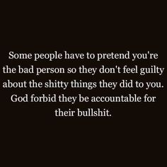 Breakup quotes, quotes about betrayal, quotes about moving on, sorry quotes True Quotes, Funny Quotes, Karma Quotes, Real Quotes, Quotes Quotes, Qoutes, Slimming World, Meaningful Quotes, Inspirational Quotes