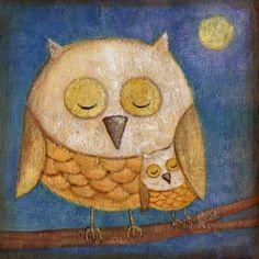 ilustración de Megumi Lemons