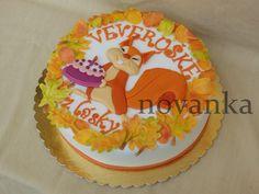 Zatvorte kliknutím Cakes, Desserts, Food, Tailgate Desserts, Deserts, Mudpie, Cake, Meals, Pastries