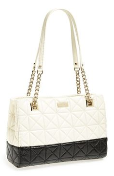 kate spade new york 'sedgewick place - small phoebe' shoulder bag available at #Nordstrom