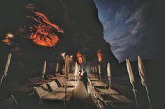 Foto del matrimonio di agosto 28 di Patrizia Giordano sul MyWed
