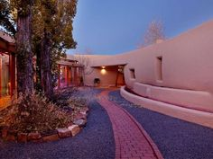 Image result for amazing adobe houses