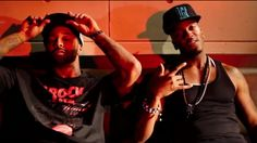 """grafh 