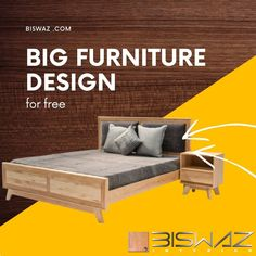Get in touch for all your decoration Plan Design, 3d Design, House Design, Modular Furniture, Furniture Design, Interior Decorating, Interior Design, Room Paint, House Plans