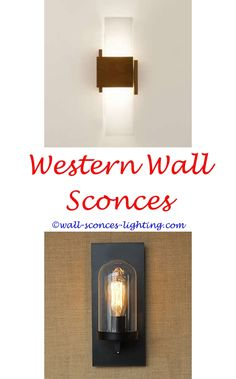 glass wall lights wall sconces gold walls and walls