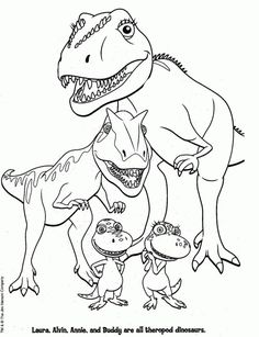 Dinosaur Coloring Pages for Kids. 50 Free Printable Dinosaur Coloring Pages for Kids. Dinosaur Coloring Pages English Esl Worksheets for Train Coloring Pages, Family Coloring Pages, Cartoon Coloring Pages, Mandala Coloring Pages, Animal Coloring Pages, Coloring Pages To Print, Free Printable Coloring Pages, Coloring Book Pages, Coloring Pages For Kids