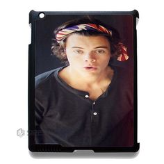 Like and Share if you want this  Harry Styles Bandana ipad case, iPhone case, Samsung case     Get it here ---> https://siresays.com/Customize-Phone-Cases/harry-styles-bandana-ipad-case-best-ipad-mini-case-ipad-pro-case-custom-cases-for-iphone-6-phone-cases-for-samsung-galaxy-s5-3/