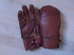 Ett vikingaliv: Fightinghandskar Viking Armor, Viking Age, Leather Armor, Leather Gloves, Fighting Gloves, Fencing Gear, Leather Stamps, Norse Vikings, Blue Devil