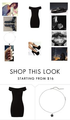 """Untitled #220"" by unicorndaisy18 ❤ liked on Polyvore featuring Marc Jacobs"