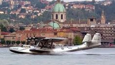 Výsledok vyhľadávania obrázkov pre dopyt dornier hydroplane