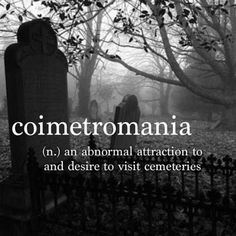 Find images and videos about dark, death and cemetery on We Heart It - the app to get lost in what you love. Memes Arte, Old Cemeteries, Graveyards, Unusual Words, Unusual Things, Cemetery Art, Cemetery Monuments, Cemetery Statues, Cemetery Headstones