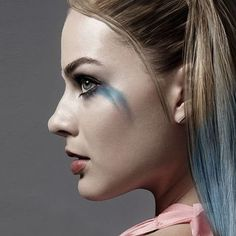 Harley Quinn images Harley wallpaper and background photos