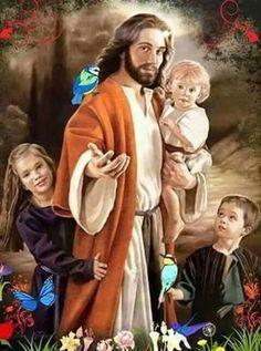 Oración por un hijo rebelde para pedir ayuda a Dios