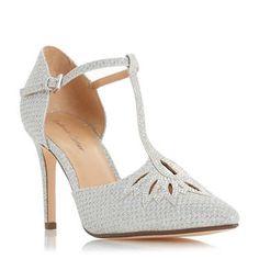 Roland Cartier Denira shoe