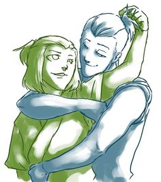 Avatar: The Last Airbender was i the only one who wanted Sokka to end up with Toph instead os Suki? Suki And Sokka, Mai And Zuko, Korra Avatar, Team Avatar, Fire Nation, Avatar Couple, Legend Of Korra, Avatar The Last Airbender, Sketches