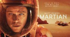 The Martian (2015) Watch Full Movie >> http://thumbbuypogiembed.blogspot.com/2015/10/blog-post.html