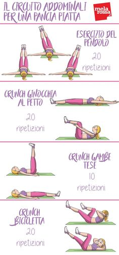 https://www.melarossa.it/fitness/workout/esercizi-addominali-circuito-per-pancia-piatta/