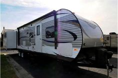 1000 Images About Rvs For Sale On Pinterest Large