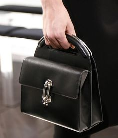 Fashion & Lifestyle: Balenciaga Bags... Fall 2013 Womenswear
