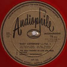 audiophile albums - Tìm với Google