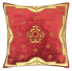 Atelier-textiles-wallace-cushions