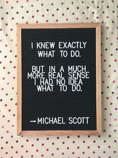 Funny Quotes : 33 Hilarious Letter Board Messages - The Love Quotes Wisdom Quotes, Quotes To Live By, Me Quotes, Funny Quotes, 2015 Quotes, Quotes Kids, Pain Quotes, Short Quotes, Famous Quotes