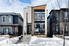 02/23  2:30-4:30PM  COME SEE WHAT A LUXURY INFILL HOME WITH AN ENSUITE IN EVERY BEDROOM LOOKS LIKE! House Viewing, Soaker Tub, Large Family Rooms, Backyard, Patio, Under Stairs, Quartz Countertops, Guest Bath, Open Concept