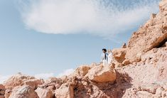 Engaged // The Moroccan dream in Ait Ben Haddou Marrakech, Moroccan, Monument Valley, Mount Everest, Mount Rushmore, Shots, Mountains, Nature, Travel